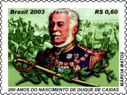 Resultado de imagem para SELO DE Duque de Caxias